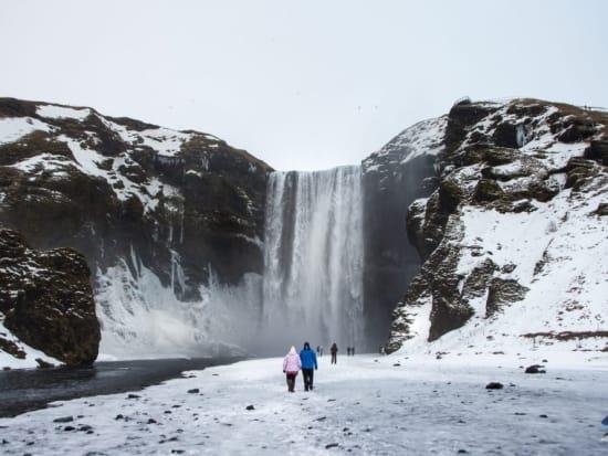 Skogafoss-winter-1-1024x682