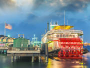 usa_new orleans_steamboat natchez_evening cruise