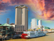 usa_new orleans_steamboat natchez_dinner cruise