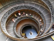 italy_rome_stairs-of-the-vatican-museums_shutterstock_290009939