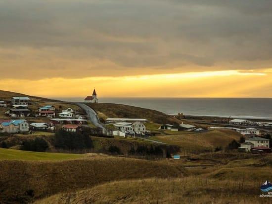 Vik-SouthCoast-Iceland-1024x576