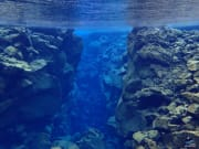 Silfra-fissure-snorkeling-tour-Iceland30-1024x768