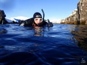 Silfra-fissure-snorkeling-tour-Iceland53-1024x768