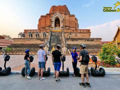 Wat Chedi Luang_2