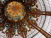 France_Paris_Galeries Lafayette_21932113