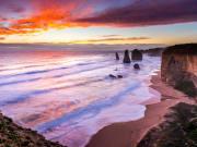 Great Ocean Road Sunset Tour