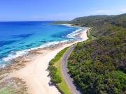 cropped Australia_Melbourne_Great_Ocean_Road_shutterstock_486846196