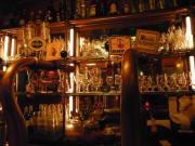 dutch, Beer, amsterdam, netherlands, pub