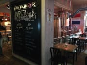 pub, Beer, amsterdam, netherlands, holland