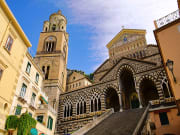 Amalfi_cathedral-shuttersto