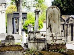 cemetery05