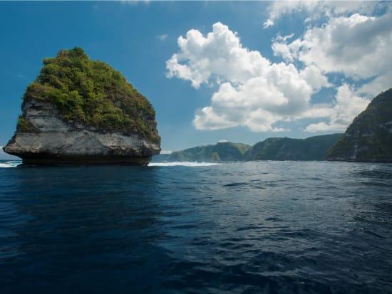 3 Island Cruise - Ocean Rafting (11)