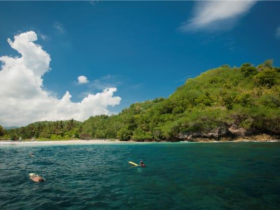 3 Island Cruise - Ocean Rafting (18)
