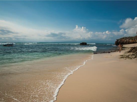 3 Island Cruise - Ocean Rafting (31)