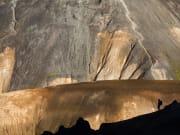 2000x1333_hiking_landmannalaugar_day_hike