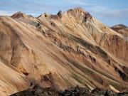 2000x1333_hiking_landmannalaugar_day_hike3