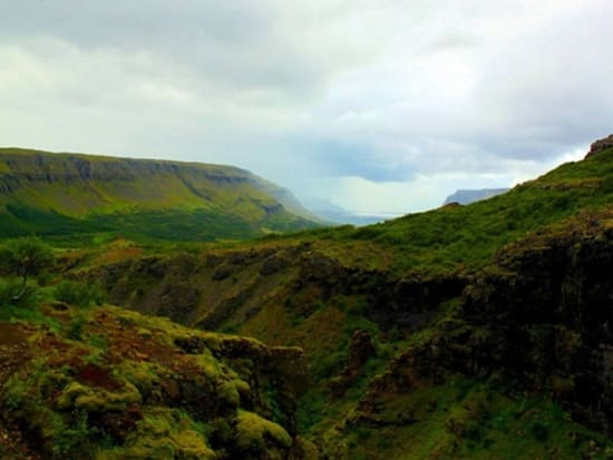 hiking_glymur_gallery