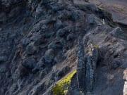 trekking_thorsmork_behind_the_mountains_gallery_5