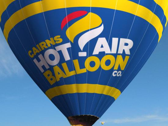 cairns_hot_air_balloon_co_sky