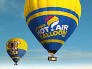 cairns_hot_air_balloon_co_farm