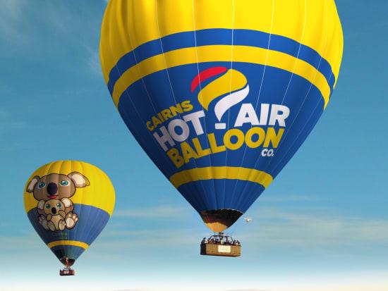 cairns_hot_air_balloon_co_farm