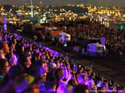 Honda-Celebration-of-Light-bleacher-2
