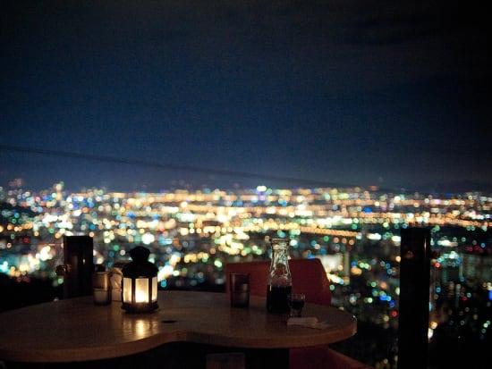 草山夜未眠-2