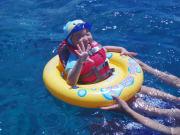 baby_float_3