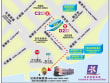 Ferry_Map_Hung Hom
