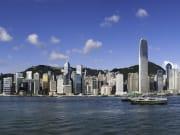 201207_HKG_Harbour_09_Uden