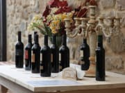 tuscan-wines