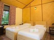 RT2-1.museflower-retreat-spa-Standard-room-twin-bed-e1447476126891_160622_120529