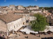 Saint-Emilion commune