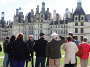 chambord_group-with-chateau-in-background-focused
