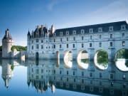chenonceau-castle