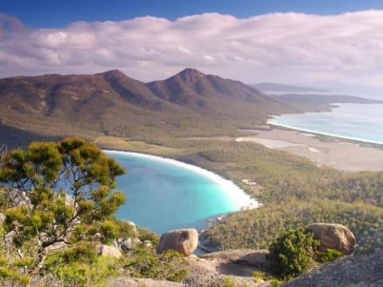 australia_tasmania_freycinet-national-park