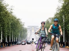 london_bike_tour_5325_25214