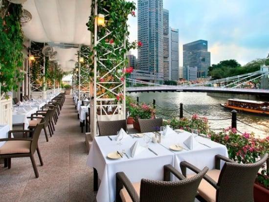 1473744152_Town Restaurant alfresco - The Fullerton Hotel Singapore