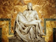 la_Pieta_Vatican-shuttersto