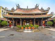 Vitange Taipei