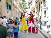CUBA_04319