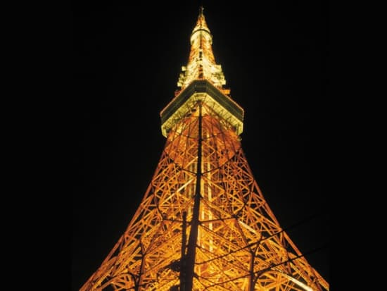 00_tokyo_tower4