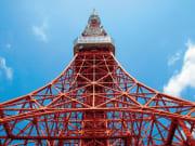 00_tokyo_tower6