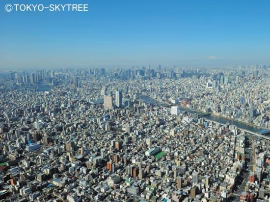 00_skytree3