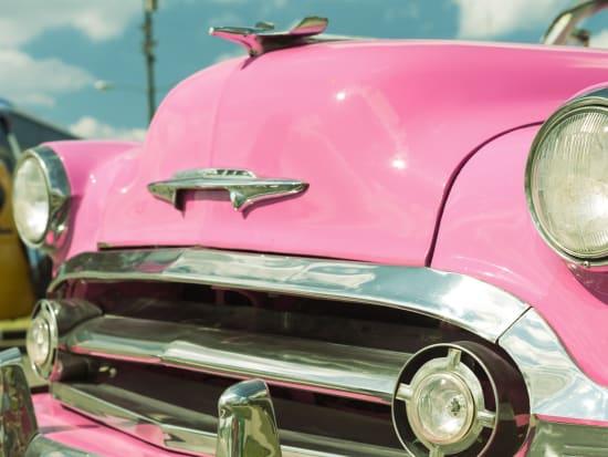 Cuba_Havana_shutterstock_259658819