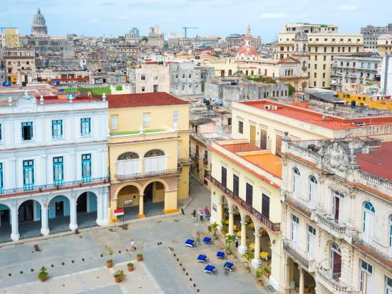 Cuba_Havana_shutterstock_267404309