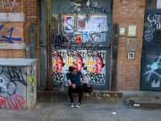 Best-of-Brooklyn-5 (2)