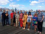 Best-of-Brooklyn-6 (2)