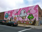 Best-of-Brooklyn-8 (2)