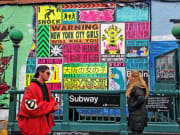 Best-of-Brooklyn-Walking-Tour-3 (2)